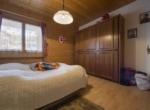 heinz-imobilier_appartement_michel-19