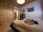 heinz-imobilier_appartement_michel-20