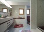 heinz-imobilier_appartement_michel-24