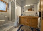 heinz-imobilier_appartement_michel-28