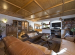heinz-imobilier_appartement_michel-5