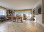 heinz-imobilier_appartement_michel-8