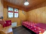 heinz-imobilier_la_cabane-9