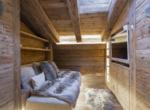 heinz-imobilier_le_centre-21