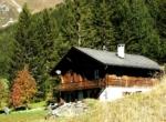 heinz-imobilier_skieur10