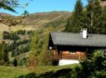 heinz-imobilier_skieur11