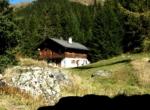 heinz-imobilier_skieur12