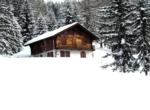 heinz-imobilier_skieur6