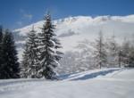 heinz-imobilier_skieur7
