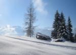 heinz-imobilier_skieur8