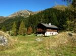 heinz-imobilier_skieur9
