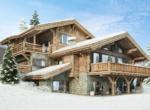heinz-immobilier_clou1
