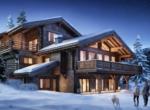 heinz-immobilier_clou2