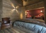 heinz-immobilier Luxueux appartement - Suite parentale - Résidence Centre Verbier