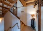 heinz-immobilier-vente-nifortsie18