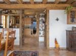 heinz-immobilier-vente-nifortsie19