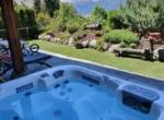 heinz-immobilier-magnifique-appartement-verbier-avec-jacuzzi