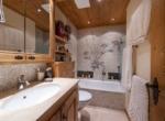 heinz-immobilier-magnifique-appartement-verbier-baignoire