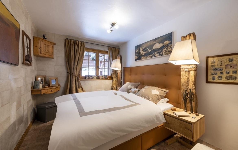 heinz-immobilier-magnifique-appartement-verbier-chambre-double