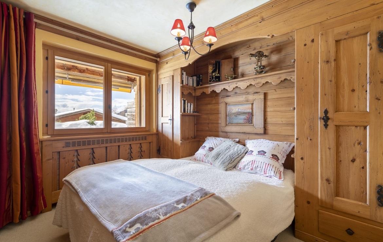 heinz-immobilier-magnifique-appartement-verbier-chambre-parentale