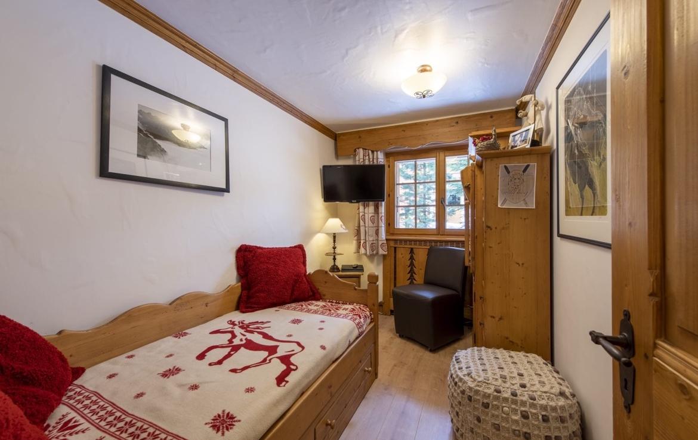 heinz-immobilier-magnifique-appartement-verbier-chambre-spacieuse