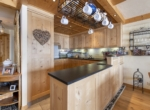 heinz-immobilier-magnifique-appartement-verbier-cuisine-equipee