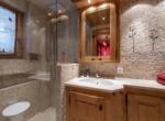heinz-immobilier-magnifique-appartement-verbier-salle-de-douche-italienne