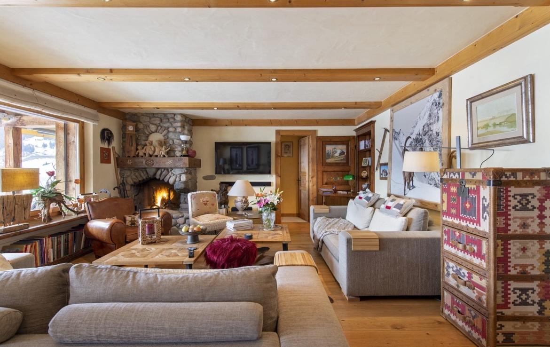 heinz-immobilier-magnifique-appartement-verbier-salon-spacieux