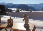 heinz-immobilier-magnifique-appartement-verbier-terrasse-alpes