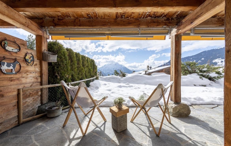 heinz-immobilier-magnifique-appartement-verbier-terrasse-jacuzzi
