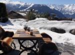 heinz-immobilier-magnifique-appartement-vue-alpes