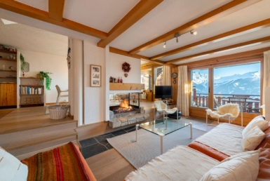 superbe_appartement_3_pieces_verbier_salon_cheminee