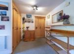 splendide-appartement-vente-Verbier -11