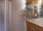 splendide-appartement-vente-Verbier -5