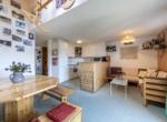 splendide-appartement-vente-Verbier -8